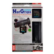 Oxford Hotgrips Premium Sports Heated Grips OF692